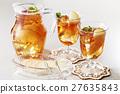 苹果茶 茶 红茶 27635843