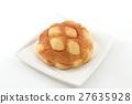 ขนมปังเมลอน,ขนมปัง,อาหารฝรั่ง 27635928