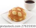 ขนมปังเมลอน,ขนมปัง,อาหารเช้า 27635930
