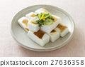 食物 柚子(小柑橘類水果) 食品 27636358
