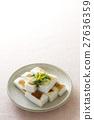 食物 柚子(小柑橘類水果) 食品 27636359