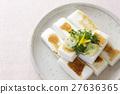 食物 柚子(小柑橘類水果) 食品 27636365