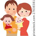 vectors, vector, childcare 27636381
