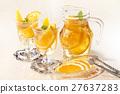 茶 紅茶 玻璃 27637283