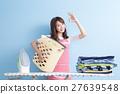 housewife show ok to you 27639548