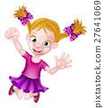 girl kid child 27641069