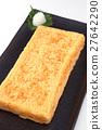 烤鸡蛋 27642290