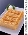 烤鸡蛋 27642331