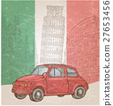 italy car 27653456