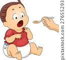 Kid Baby Boy Medicine Syrup 27655293