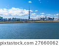 【東京】天空樹和住宅區 27660062