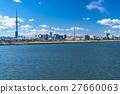 【東京】天空樹和住宅區 27660063