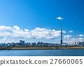 【東京】天空樹和住宅區 27660065