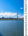 【東京】天空樹和住宅區 27660073