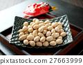 Beans of Setsubun 27663999
