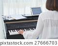 Musician 27666703