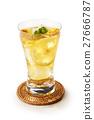 柠檬茶 一 1 27666787