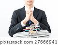 商人,信息管理 27666941