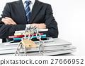 商人,信息管理 27666952