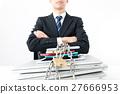 商人,信息管理 27666953