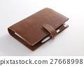 สมุดบันทึก,ธุรกิจ,ภาพวาดมือ ธุรกิจ 27668998