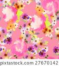 花朵 花 花卉 27670142