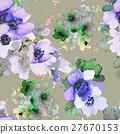 花朵 花 花卉 27670153