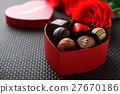 발렌타인, 밸런타인, 발렌타인 데이 27670186