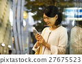 約會 智能手機 智慧型手機 27675523