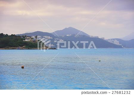the Little Palm beach at 2017 27681232