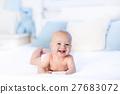 婴儿 宝宝 床 27683072