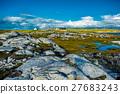 Remote House in Connemara in Ireland 27683243