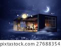 Realize your design dreams 27688354