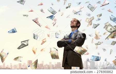 I am rich man 27690862