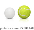 golf ball sphere 27700148
