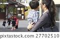 男孩 男孩们 幼儿园儿童 27702510