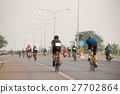 street bikes at race 27702864
