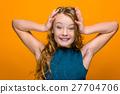 teen, girl, portrait 27704706