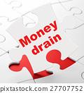 錢 錢幣 智力測驗 27707752