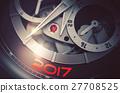 2017,นาฬิกาข้อมือ,ดู 27708525