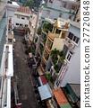 ซอย 28 Boi Vien ของโฮจิมินห์ 27720848