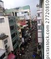 ซอย 28 Boi Vien ของโฮจิมินห์ 27720850