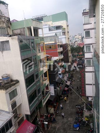 เวียดนาม,ทวีปเอเชีย,เอเชีย 27720850