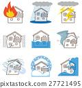 家庭保險 27721495