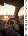 driving, drife, drive 27722978