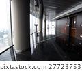เวียดนาม,ตึกระฟ้า,ทวีปเอเชีย 27723753