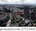 เวียดนาม,ตึกระฟ้า,ทวีปเอเชีย 27723842