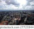 เวียดนาม,ตึกระฟ้า,ทวีปเอเชีย 27723944
