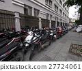 เวียดนาม,จักรยานยนต์,ขี่จักรยาน 27724061