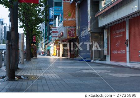 Akihabara 27725999